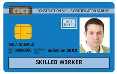20xx-skilled-worker-blue-
