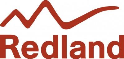 Redland_Logo_RGB