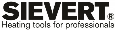 sievert logo with strap for web site
