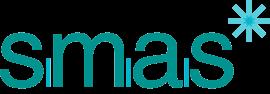 smas-logo-transparentJOSH-e1436520175689