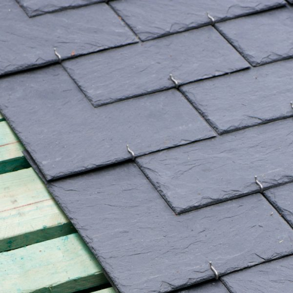 Cscs Gold Card >> NVQ Level 2 Roof, Slate & Tile On-Site Assessment (Blue ...
